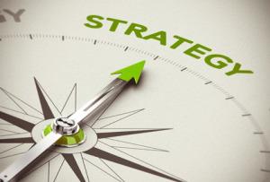 mvd-istock-29990298-strategy1